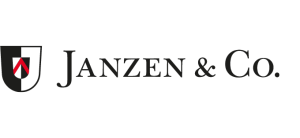 Janzen & Co. EN