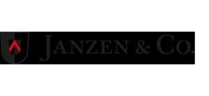 Janzen & Co.