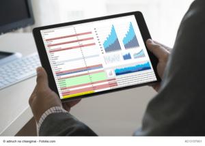 Janzen & Co bringt Transparenz in die Immobilienverwaltung